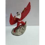 Figura Marvel Schleich 2016 Falcon