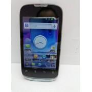 Movil Huawei U 8650 yoigo