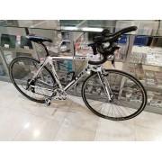 Bicicleta Ciclismo Trek Alpha 1.5 50cm