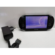 Consola Sony PSVita Wifi 1004