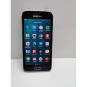 Movil Para Piezas Samsung Galaxy S5 mini