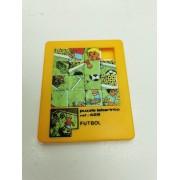 Puzzle Laberinto Ref.429 Futbol