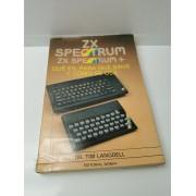 Libro ZX Spectrum Que es