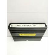 NEO GEO MVS Neo Turf Masters