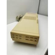Modulador MHT VGA Para Piezas o Reparar