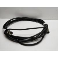 Cable Canon Audio Macho-Hembra 6M