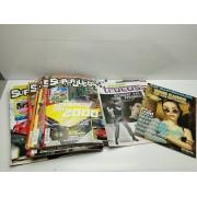 Lote Revistas SuperJuegos
