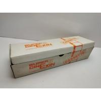 Caja Vacia Peliculas SuperCinexin 8 Ref 0935
