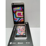 MP4 Android SPC Pure Sound Touch 8GB