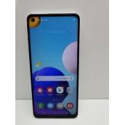 Samsung Galaxy A21S Seminuevo 4/64Gb