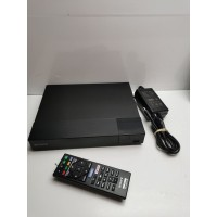 Reproductor BluRay Sony BDP-S1700 Netflix