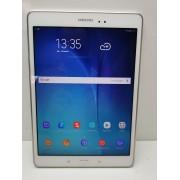 Tablet Samsung Galaxy Tab A 2GB/16Gb Wifi