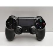 Mando PS4 Dualshock 4 V1 Black DEFECT