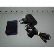 Telefono Movil Sony Ericcsson F100i Yoigo