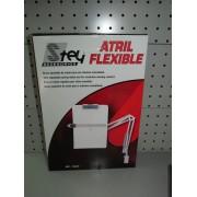 Atril Flexible con Fijacion Nuevo Stey