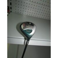 Palo Golf Baffy Seal SL 200 5 21º