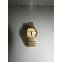 Reloj de Mujer Microma Swiss Quartz
