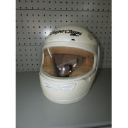 Casco Integral Shiro ChupaChups T-S