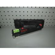 Nivel Laser Bosch BL20