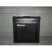 Amplificador Guitarra Ibanez GTA10