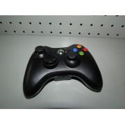 Mando Original Xbox 360 Nuevo