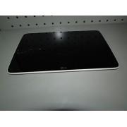 Tablet LG Gpad 10.1 Para Piezas