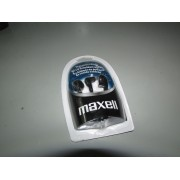 Auriculares Maxell Nuevo