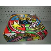 Juego de Mesa Party & Co Diset