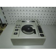 Reproductor CD Gemini CDJ-10