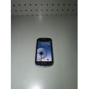 Movil Samsung Galaxy S3 Mini