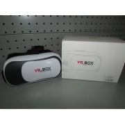Gafas Movil 3D VR.BOX Seminuevas
