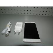 Huawei P9 EVA09 Libre Blanco