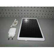 Tablet Huawei Mediapad T1 10