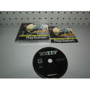 Juego Play Station 1 Colin Mc Rae Rally Comp PAL FRA