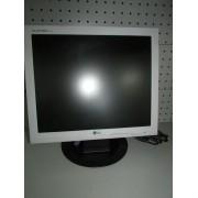 Monitor TFT LG L1717S