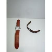 Reloj Automatico Tissot 25 Jewels L864 L964