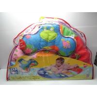 Alfombra de Juego Bebes Taf Toys