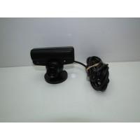 Camara PS3 PS3 Camera Oficial Sony