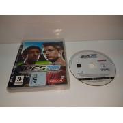 Juego PS3 Comp PES 2008