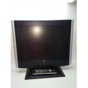 TV LCD OKI 20