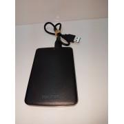 Disco Duro Toshiba 1Tera USB 3.0