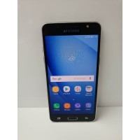 Movil Samsung Galaxy J5-16 16GB Dual Sim