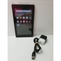 Tablet Amazon Fire 7 Con Play Store