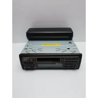 RadioCassette Sony XR-C5100R