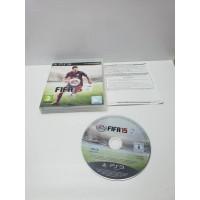 Juego Fifa 15 Comp PS3