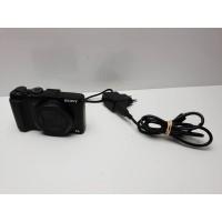 Camara Digital Sony DSC-HX50V 20Mpx
