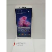 Huawei P Smart 32GB Nuevo