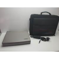 Portatil Vintage Toshiba 300 CDT 2GB 32MB Win 95