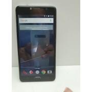 Movil Vodafone VFD700 Libre