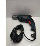 Taladro Bosch Professional GSB 13 RE
